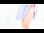 「清楚なご奉仕妻」11/21(火) 09:40   わかなの写メ・風俗動画
