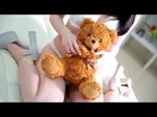 「ゆいちゃん動画です。」11/21(火) 10:51 | ゆいの写メ・風俗動画