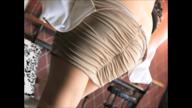 「らむさん動画」11/21(火) 15:03 | らむの写メ・風俗動画