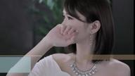 「桐島 紗耶香 MOVIE」11/21(火) 19:09 | 桐島 紗耶香の写メ・風俗動画