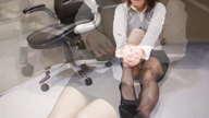 「◎超素人系美少女!【あかり】ちゃん♪」11/22(水) 02:40 | あかりの写メ・風俗動画