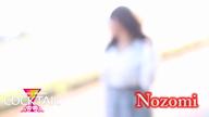 「カクテル岡山店 のぞみちゃん☆」11/22(11/22) 07:09 | のぞみの写メ・風俗動画