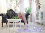 「完璧プロポーション『エルさん』」11/22(水) 09:50 | エルの写メ・風俗動画