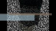 「◆るみさん◆熟女総本店◆」02/27(月) 11:27 | るみの写メ・風俗動画