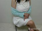 「◆あすかさん◆熟女総本店◆」02/27(月) 11:28 | あすかの写メ・風俗動画