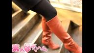 「つかささん」02/28(火) 14:19 | つかさの写メ・風俗動画