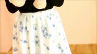 「パンチラあるかもっ!もぎたて素人 しおりchan」02/28(火) 19:17 | しおりの写メ・風俗動画