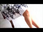 「Sクラスの美貌と美脚」08/04(木) 20:30 | さくらの写メ・風俗動画