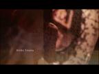 「動画日記 東条りりか」08/04(木) 20:46 | 東条 りりかの写メ・風俗動画