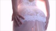 「エロ尻マダムを揉みし抱け♪」11/23(木) 21:05 | こまちの写メ・風俗動画