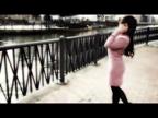 「色白でロリ系女の子♪」03/02(木) 14:12   マイの写メ・風俗動画