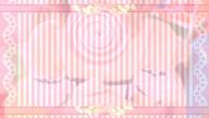 「さき♥完全未経験にゃんこ☆〔20歳〕  ☆西内まりや似☆」11/24(金) 01:00 | さきの写メ・風俗動画