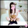 「れなちゃん」03/02(木) 23:21 | レナの写メ・風俗動画