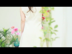 「★」11/24(金) 15:00   月の写メ・風俗動画