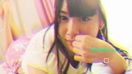 「完全業界未経験18才美少女【リン】ちゃん♪」11/24(金) 19:16 | リンの写メ・風俗動画