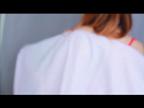 「ハニカんだ笑顔に明るい性格♪」11/24(金) 20:12 | ゆわの写メ・風俗動画