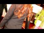 「★全コースOLスタイルでご案内★」11/24(金) 22:57 | ゆりあの写メ・風俗動画