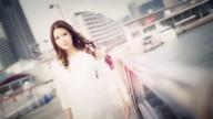 「★」11/24(金) 23:00   キラリの写メ・風俗動画