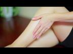 「最高級の癒し」11/24(金) 23:37 | ほしなの写メ・風俗動画