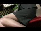 「完璧美女」11/24(金) 23:47 | ここあの写メ・風俗動画