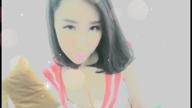 「エッ?と思うくらい美人なデリヘル嬢 まみちゃん」11/25(土) 00:13 | まみの写メ・風俗動画