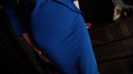 「雅やかな透明美白肌の美女♪ ☆みやびちゃん☆」11/25(土) 05:28 | みやびの写メ・風俗動画