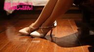 「知的なスレンダー美少女はHなことが大好き?!」11/25(土) 13:32 | つばきの写メ・風俗動画