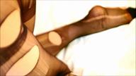 「みりあ〔27歳〕     ♡濃厚プレイM嬢♡」11/25(土) 17:48   みりあの写メ・風俗動画
