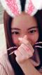 「ぴょんぴょん♪」11/26(日) 17:37   成瀬 りんの写メ・風俗動画
