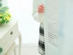 「未経験からランクイン」03/08(水) 20:50 | 三浦まゆの写メ・風俗動画