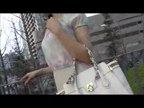 「高身長Eカップの絶品プロポーション!」11/26(11/26) 19:54 | 薫子(かおるこ)の写メ・風俗動画