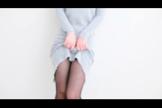 「ひなたちゃん最新動画!」03/09(木) 19:39 | 宮野ひなたの写メ・風俗動画