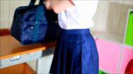 「ももちゃん」11/27(月) 19:04   ももちゃんの写メ・風俗動画