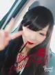「★☆この美貌、まさにフェアリー級《ユラギちゃん》☆★」11/27(月) 20:08 | ユラギ★の写メ・風俗動画