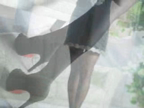 「欲求不満な奉仕系人妻」03/11(土) 23:14 | 智美(さとみ)の写メ・風俗動画