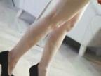 「清楚なのにエロ過ぎる人妻」03/11(土) 23:15 | 慧(けい)の写メ・風俗動画