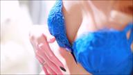 「西舞鶴発!デリバリーヘルス♪」03/12(日) 04:05 | しずくの写メ・風俗動画