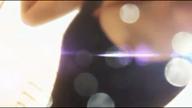「セレブ感たっぷりしかも超グラマーの」11/28(火) 18:04   ナナの写メ・風俗動画