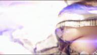 「ゴージャスなスタイルのサラちゃん入店です。」11/28(火) 18:05 | サラの写メ・風俗動画