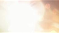 「カナ(23) T161/B89/W56/H87」11/28(火) 19:26 | カナの写メ・風俗動画