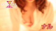 「なる イメージ動画」11/29(水) 10:24 | なるの写メ・風俗動画