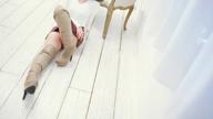 「超美形!衝撃デビューです!!~宮崎 ルイ~」11/29(水) 15:47 | 宮崎 ルイの写メ・風俗動画