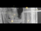 「こんにちは!」11/29日(水) 23:33 | アリサの写メ・風俗動画