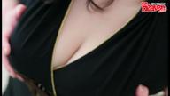 「真紀の誘惑」03/17(金) 13:19 | 真紀嬢の写メ・風俗動画