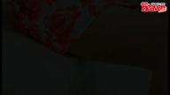 「熟した果実」03/17(金) 13:26 | 美咲嬢  の写メ・風俗動画