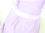 「茜 アカネ〔45歳〕     愛人にしてみたい」03/18(土) 17:45 | 茜【アカネ】の写メ・風俗動画