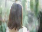 チアキ◆修正なし◎エロカワ姫|ソウル姫 - 静岡市内・静岡中部風俗