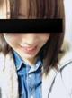 「顔見せ?!?!笑」12/01(金) 12:11 | 柏木 ももの写メ・風俗動画