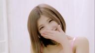 「ラブの動画」03/20(月) 00:32 | ラブの写メ・風俗動画