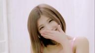 「ラブ☆動画」03/20(月) 14:08 | ラブの写メ・風俗動画
